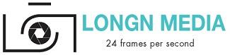 LongNMedia